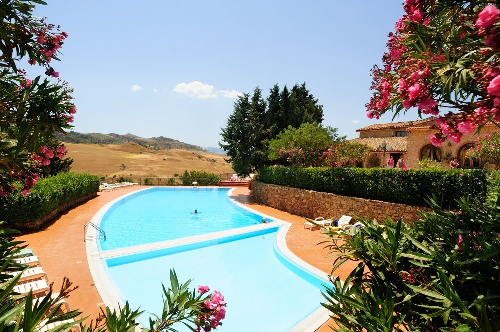 Affittare una villa a Palermo nel 2017