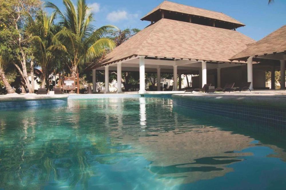 Купить недвижимость на побережье в доминикано