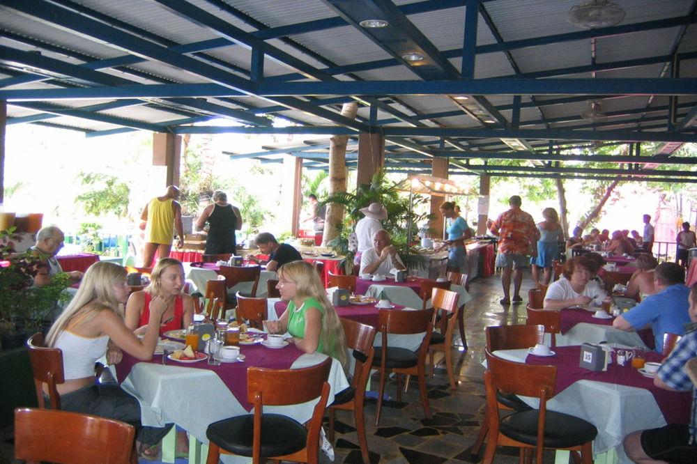 Паттайя pattaya garden hotel