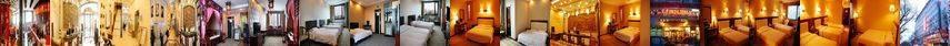 Beijing Dongdan Silver Road Hotel