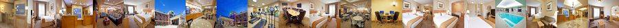 Holiday Inn Express & Suites Chesterfield