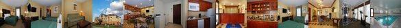 Comfort Inn & Suites Muncie
