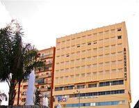 Hotel Al Mar