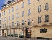 K&K Hotel Maria Theresia
