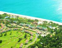 Royal Decameron Golf, Beach Resort and Villas All Inclusive