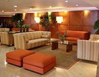HOTEL CCT