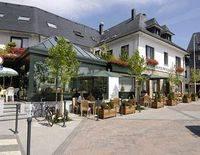 Relax-Hotel Restaurant Pip Margraff