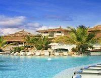 Cofresi Palm Beach & Spa Resort All Inclusive