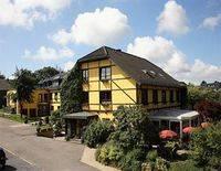 Bütgenbacher Hof