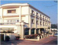 La Place Sarovar Portico, Lucknow