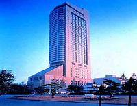 HAN HSIEN INTERNATIONAL HOTEL