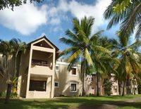 Caribbean Village Playa Dorada All Inclusive