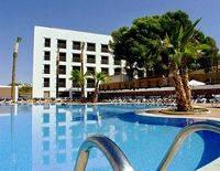 Hotel Alcoceber