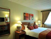 Protea Hotel Landmark Polokwane