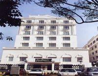 Radisson Hotel Jalandhar