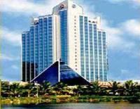 HUANDAO TIDE HOTEL