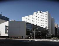 Chisun Hotel Shin Osaka