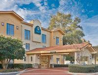 HANGZHOU HAIWAIHAI HOTEL