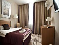 HOTEL VICTORIA LUBLIN