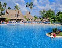 Bahia Principe San Juan Resort All Inclusive