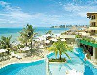 Rifoles Praia Hotel And Resort