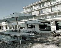 Hotel Galery69