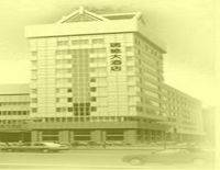 RICH INTERNATIONAL HOTEL