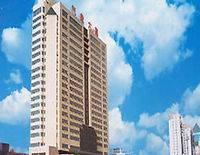 HAWAII INTERNATIONAL HOTEL GUAN
