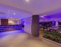Hotel Lagon