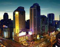 5 STAR ZHEJIANG INTERNATIONAL H