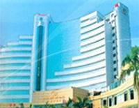 SHUNTIAN GRAND HOTEL SUNSHINE B