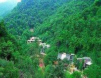 UTOP PRIMEVAL FOREST RESORTS HO