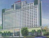 HONG GUI BUSINESS HOTEL