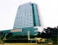 Hengsheng Hotel