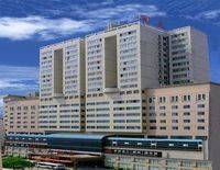 TONGTIAN INTERNATIONAL HOTEL