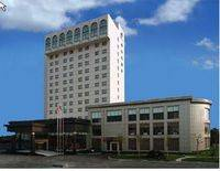 SHANGHAI VICTORY HOTEL