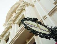 Best Western Premier Regency Suites Hotel-Spa -Özel Belgeli
