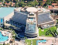 Sheraton Çeşme Hotel, Resort & Spa