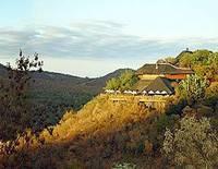 Mabalingwe Nature Reserve