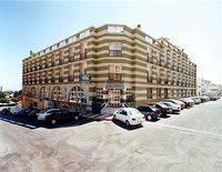 Hotel Andarax
