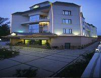 Country Inn Suites Jalandhar
