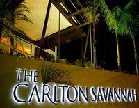 The Carlton Savannah