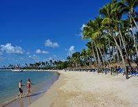 Grand Bahia Principe La Romana - All Inclusive