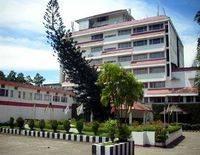 Hotel Brahmaputra Ashok