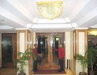Hotel Nandan