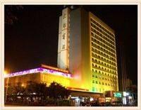 JINGDU GRAND HOTEL