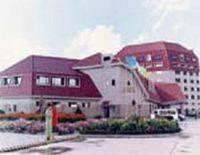 CRYSTAL HOTEL JILIN