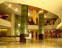 Hunan Wuhua Hotel