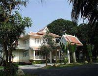 NEW TAI GARDEN HOLIDAY HOTEL