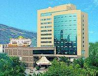 Sightseeing Xishuangbanna Hotel